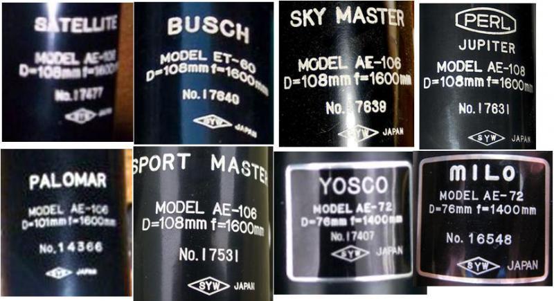 3888299-Symbols.jpg