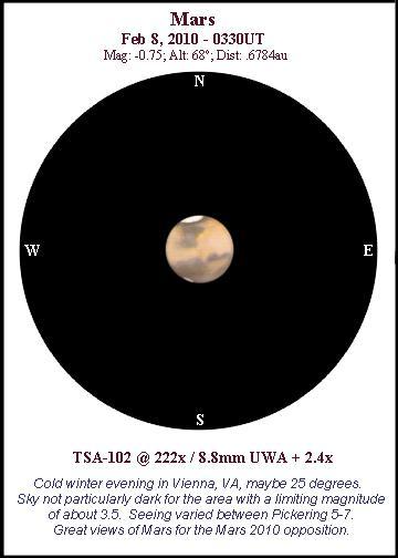 4647665-Mars 2010-02-07 (TSA-UWA).jpg