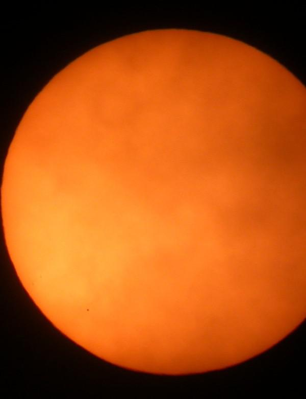 4624525-transit of mercury.jpg