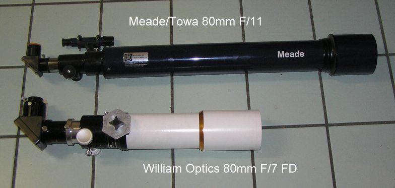 4652604-Megrez II FD vs 80mm F11.jpg