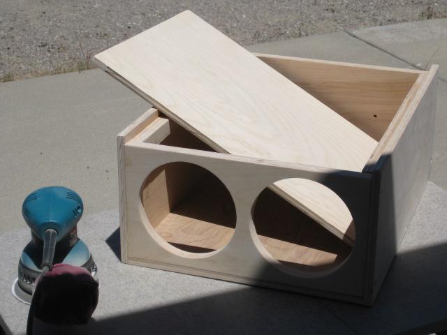5293500-sanded box.JPG