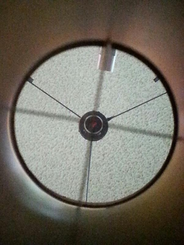 5906503-through sight tube.jpg