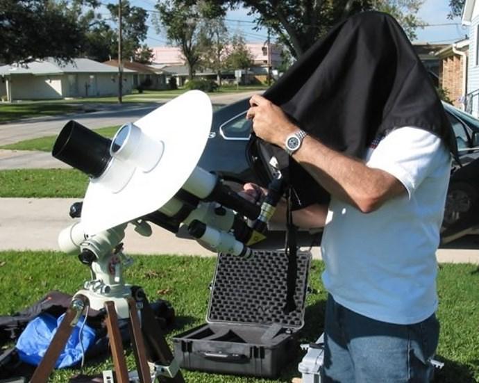 5914863-Simon 1 Mercury Occultation 11-8-06 small.jpg