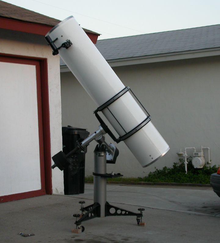 5901862-MEade 12.5 inch by itself.jpeg