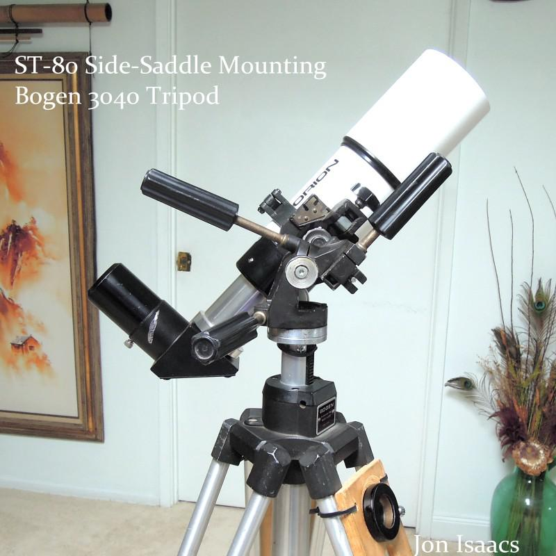 5917534-SideSaddle ST-80 #1.jpg