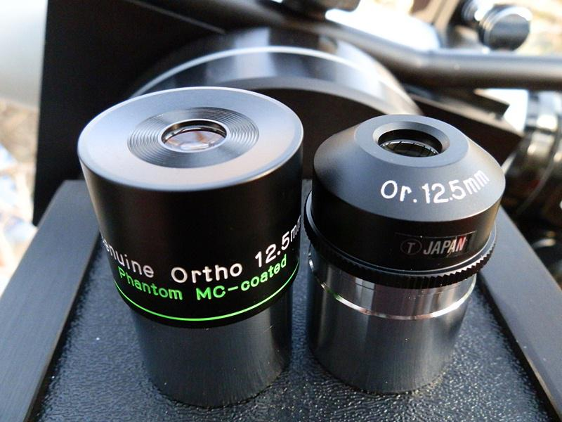 6580040-orthos.JPG