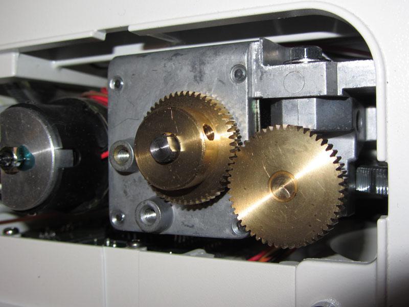 6600575-SXW.JPG