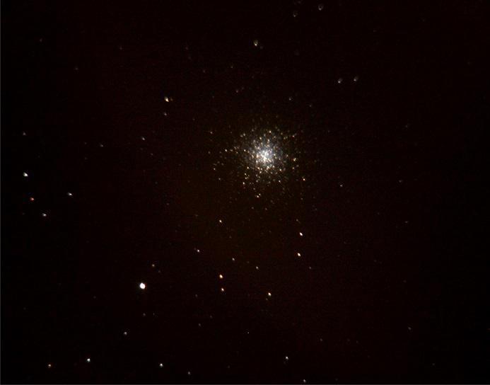 6586623-M13_small.jpg