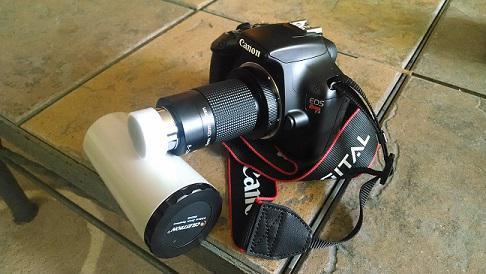6587925-camera_w-zoom.jpg