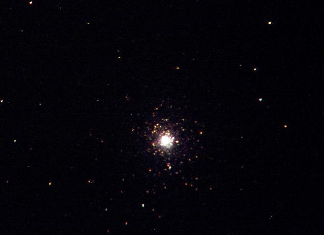 6599816-M5(small).jpg