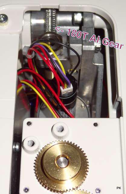 6601675-DSC07540.JPG