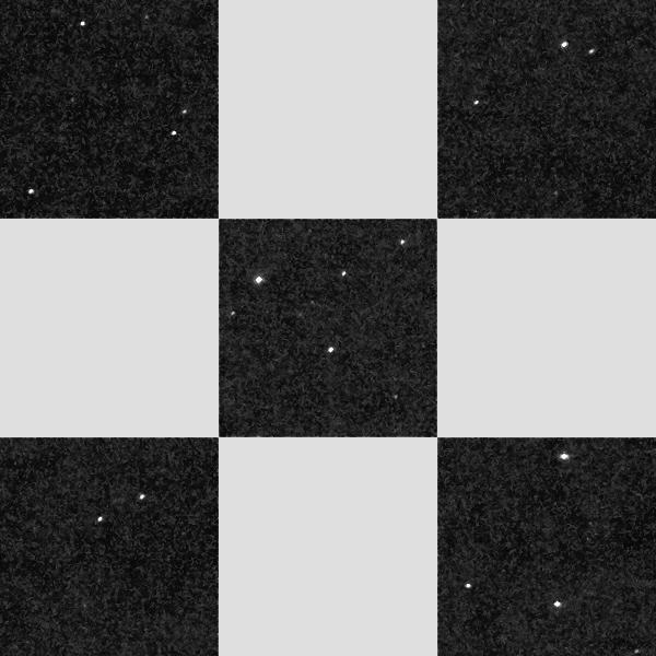 6591677-Corners.jpg