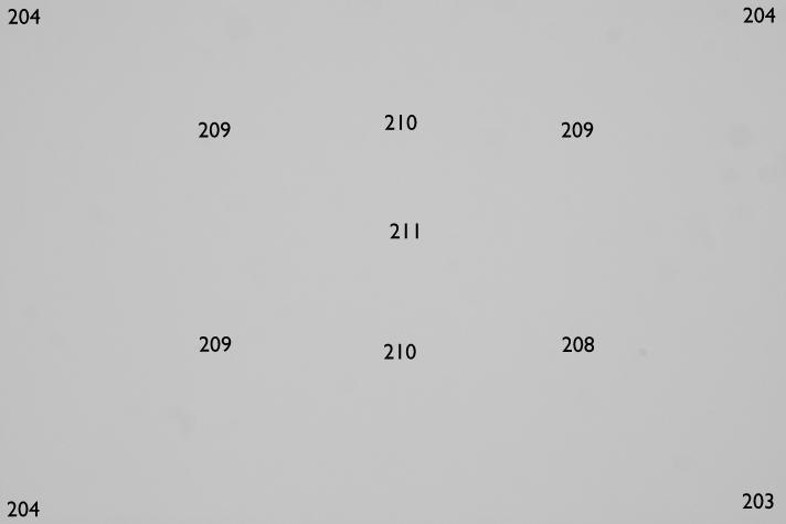 6591679-VIgnetting.jpg
