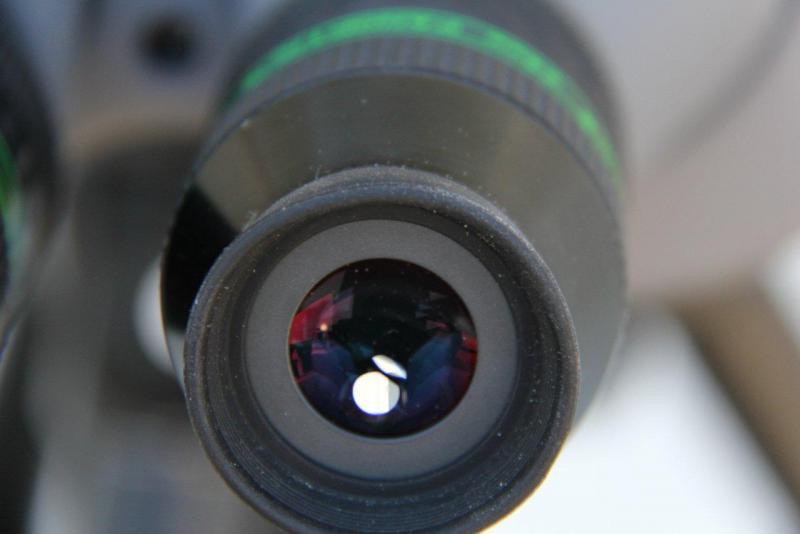 6563210-APO fingernail (2).jpg