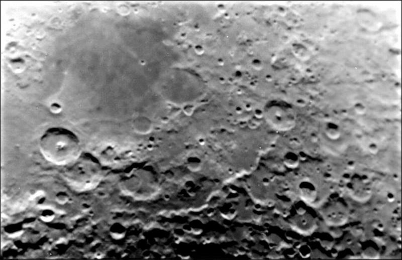 Moon 1967 blog.jpg