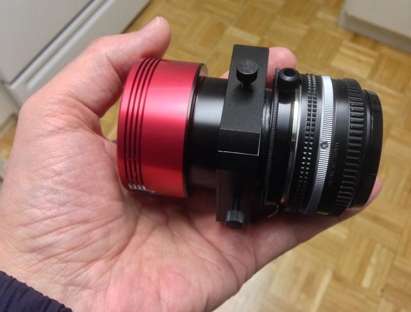 ASI174MM with 50mm Nikkor Lens.jpg