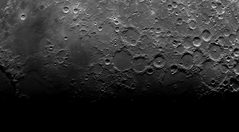 Lunar Terminator Small.jpg