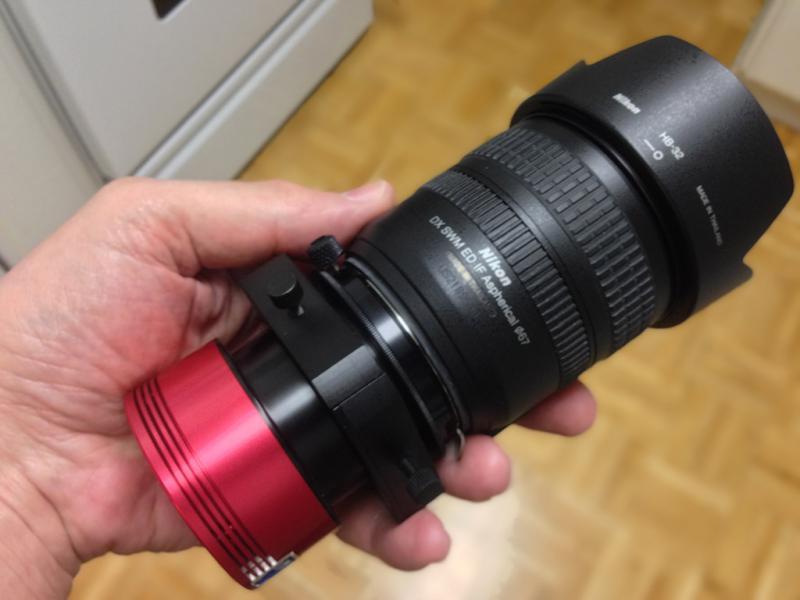 Widefield Camera.jpg