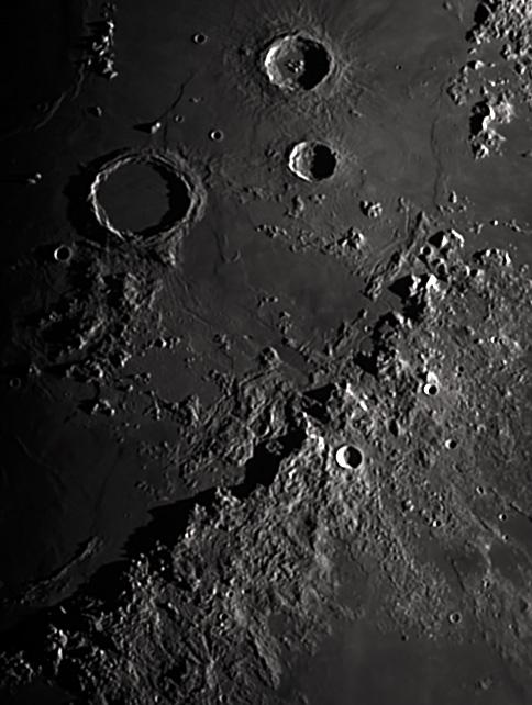 Moon H alpha ASI174MM Max Gain.jpg