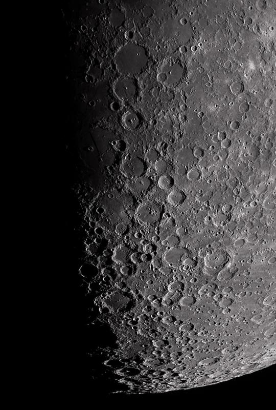 Moon's Southern Terminator NP127is.jpg