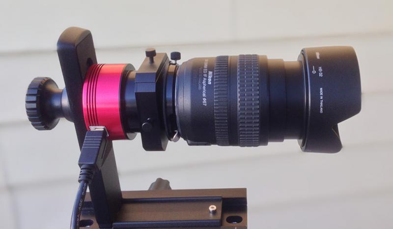 Wide Field Mono Camera.jpg