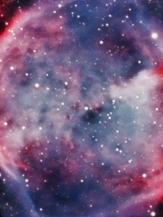 M27,NGC6853-DumbbellNebula_a7S_CR3_12.jpg