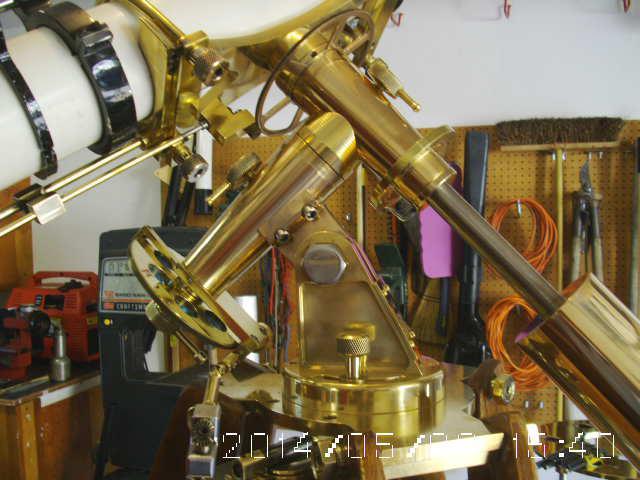 Brass mount.jpg
