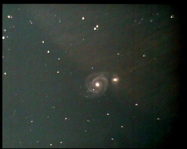 M51 x32 100frames.JPG
