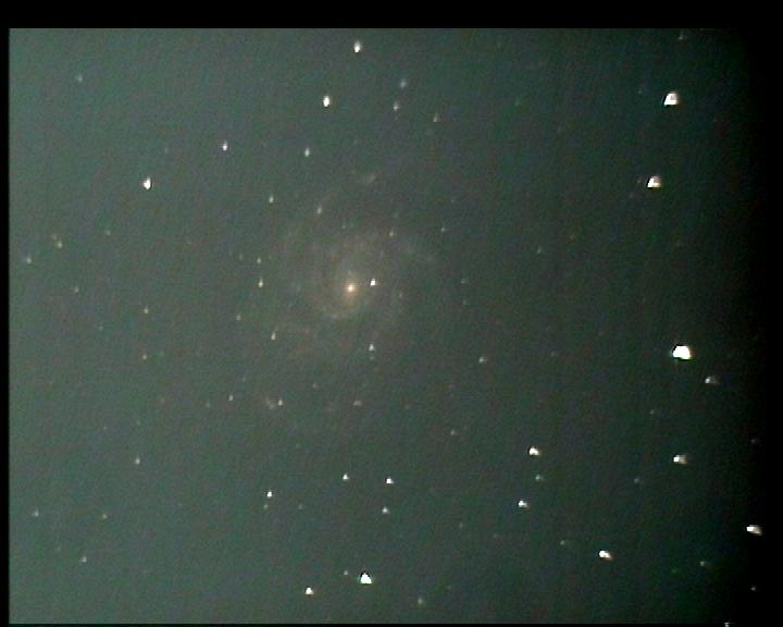 M101 x32 128frames.JPG