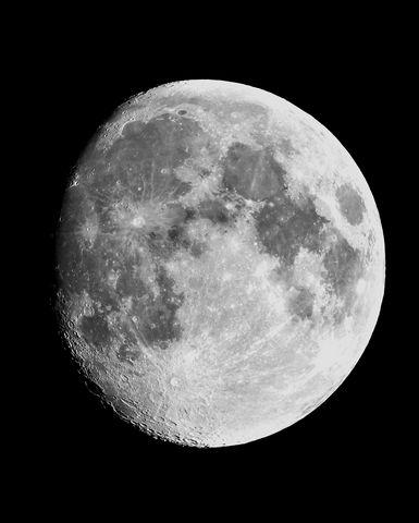 tn_Moon 120ed PRO 100 005.JPG
