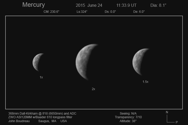 mercury2015june24_113352.jpg
