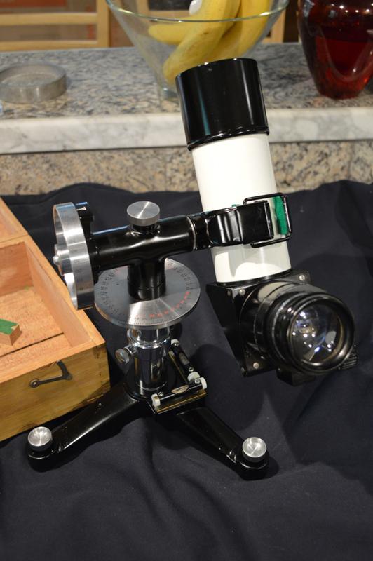sat scope 3.jpg