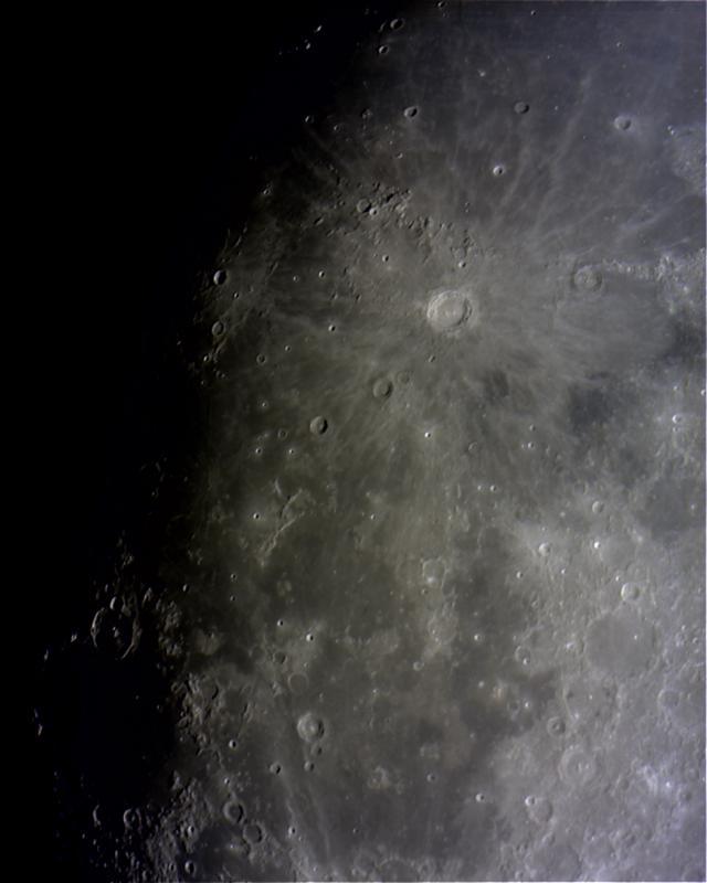 moon bjorn smaller 2.jpg