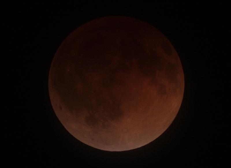 Total Eclipse 5-inch scope.jpg
