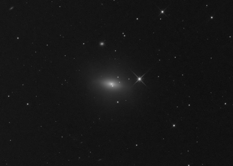 NGC4125-SNcpcn.jpg