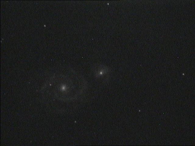 M51 5sec 36dB DNR6 6-7-2016 2016-06-07T22_43_35.jpg