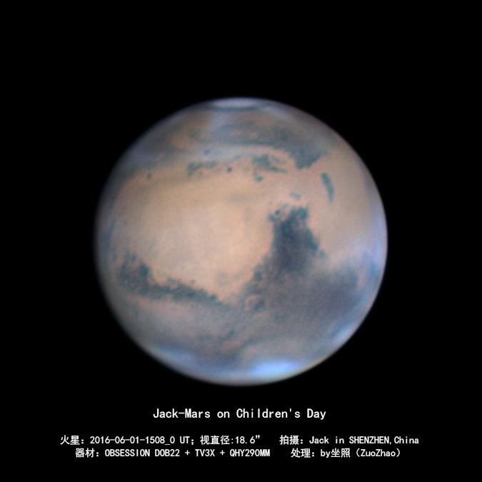 2016-06-01-1508_0-Jack-RGB.jpg