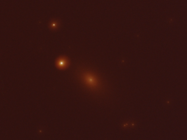 M63.F3.7. 642BP DG4 6S_Stack_100.Cropped.png