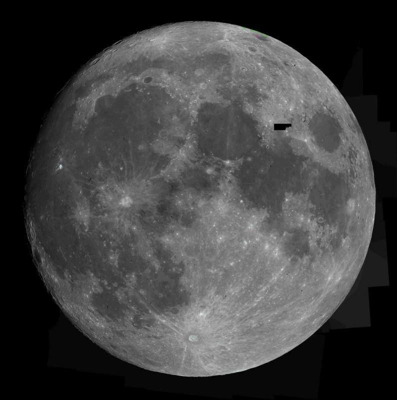 20150202_moonpano.jpg
