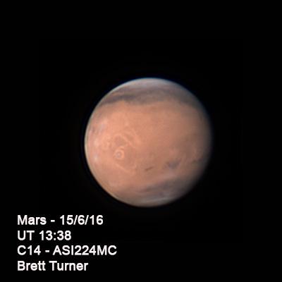 Mars_150616.jpg
