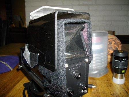 Telrad heater, small.JPG