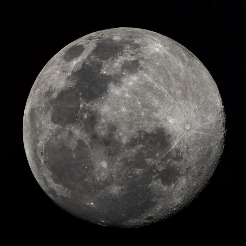 Chesapeake Park Movie Night - Full Moon-3.jpg
