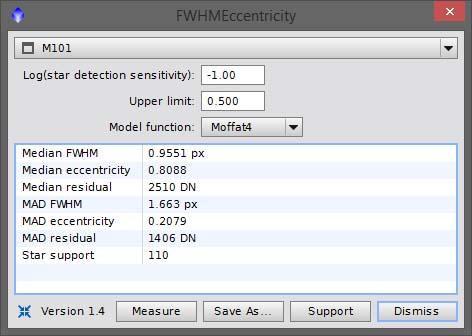 SharpCap_FWHM.jpg