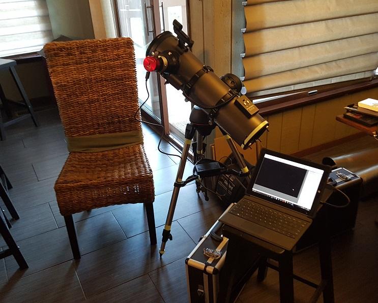 VideoAstronomy Setup.jpg