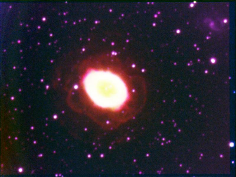 M57HaSHO1st.jpg