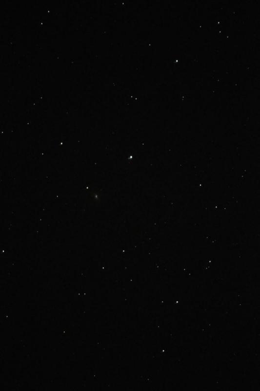 SN 2016coj03.06-2-min.JPG