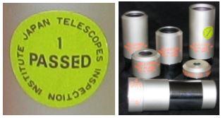 JTII Sticker 1981-1983b.JPG