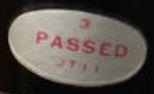 JTII Sticker 1973-1976.JPG