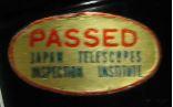 JTII Sticker 1967-1968.JPG