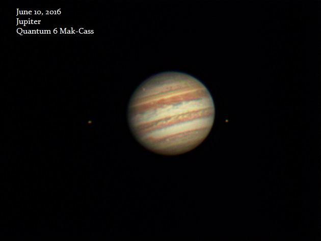 Jupiter Q6 6-10-2017 jpeg2.jpg